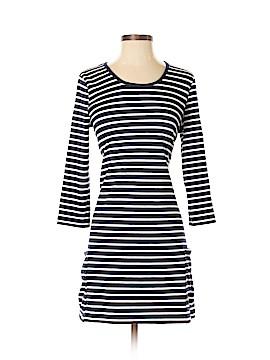 Chadwicks Casual Dress Size S (Petite)