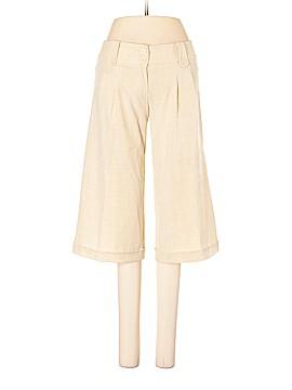 Countess Dress Pants Size S