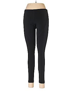 Pearl Izumi Active Pants Size M