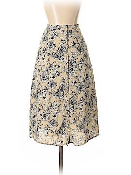 Daniel Rainn Casual Skirt Size S