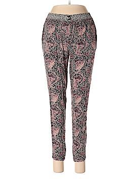 Sportsgirl Casual Pants Size 8