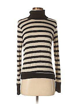 Kain Label Turtleneck Sweater Size S