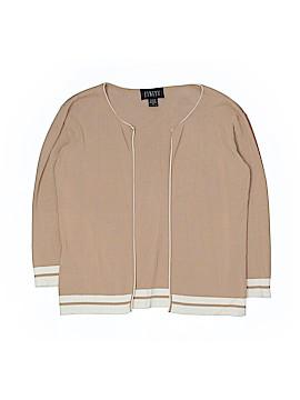 Finity Cardigan Size S