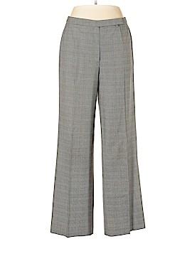 Casual Corner Dress Pants Size 12