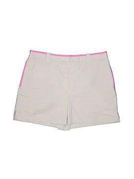 Brooks Brothers Athletic Shorts Size 12