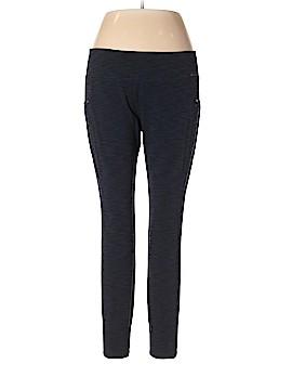 Eddie Bauer Active Pants Size XL