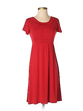 Mikarose Casual Dress Size XS