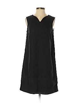 Steven Alan Casual Dress Size 2