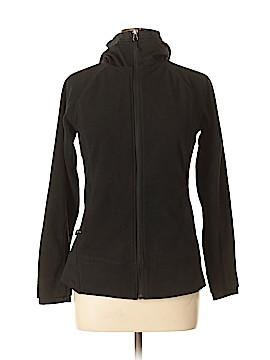 Columbia Fleece Size M