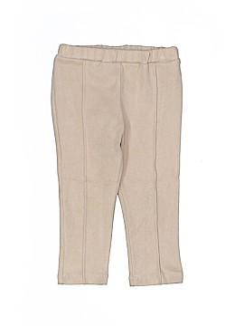 Mayoral Dress Pants Size 12 mo