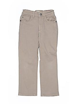 DL1961 Dress Pants Size 4