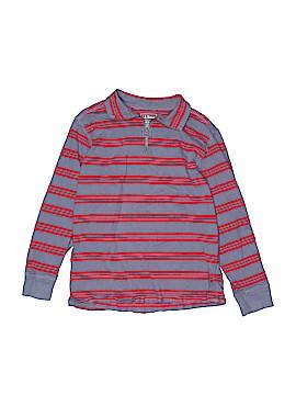 L.L.Bean Sweatshirt Size 10 - 12
