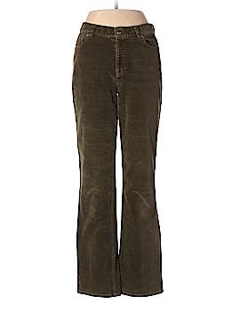 Lauren Jeans Co. Cords Size 6
