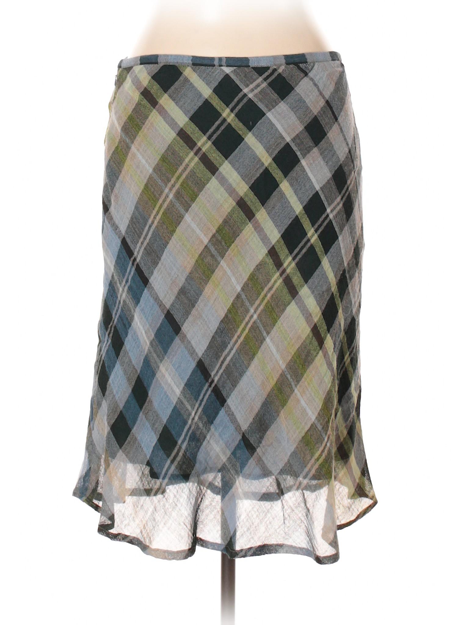 Casual Boutique Boutique Skirt Boutique Casual Skirt Casual Casual Skirt Skirt Boutique HzfwnYq85