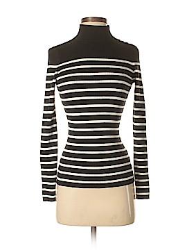 J. McLaughlin Turtleneck Sweater Size XS