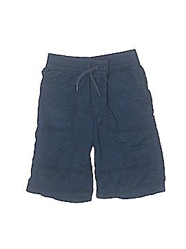 SONOMA life + style Khaki Shorts Size 5