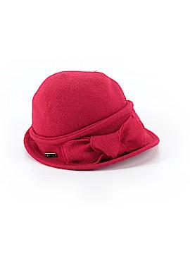 Betmar Winter Hat One Size