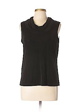Mirasol Sleeveless Top Size L
