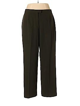 Style&Co Sport Dress Pants Size 16