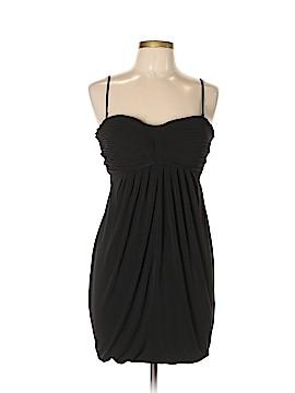 Love Tease Cocktail Dress Size 11