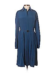 Sinclaire 10 Women Casual Dress Size 2