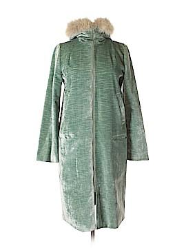 Anna Sui Coat Size 6