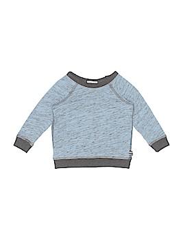 Splendid Sweatshirt Size 18-24 mo