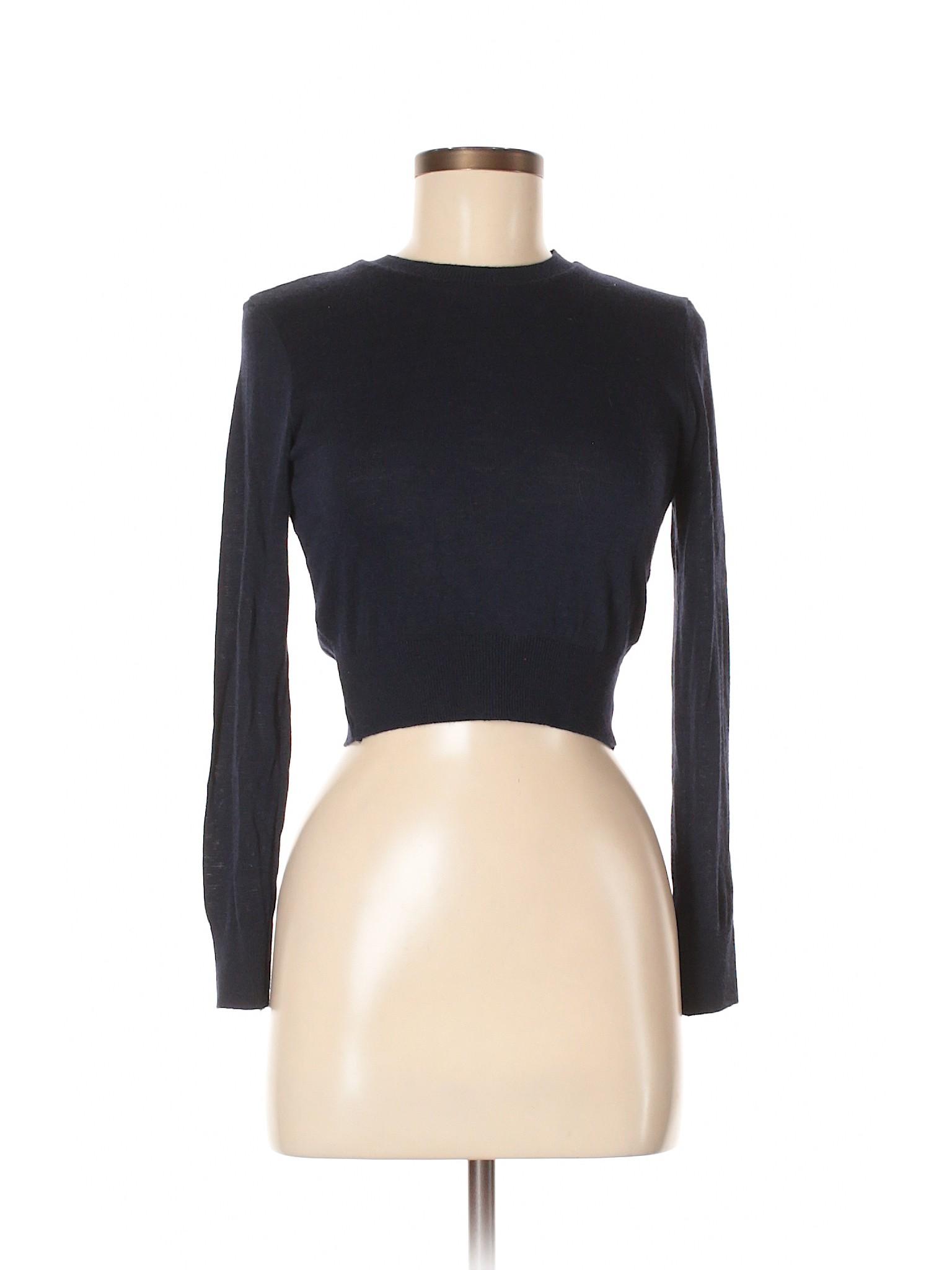 winter Sweater Apparel Pullover American Boutique FxqgaOa
