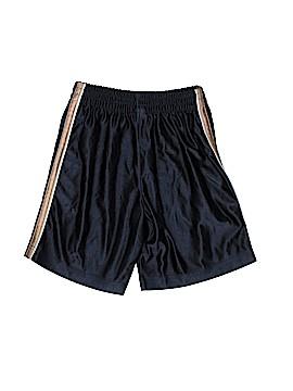 ProSpirit Athletic Shorts Size 6 - 7