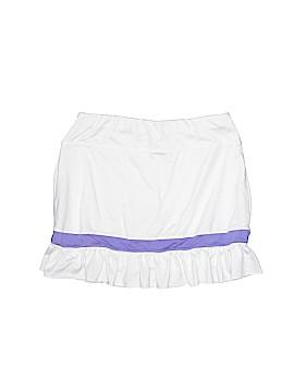 Little Miss Tennis Active Skort Size L (Kids)