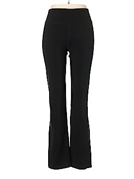 Marika Magic Active Pants Size L