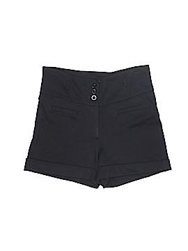 Ashley by 26 International Dressy Shorts Size M