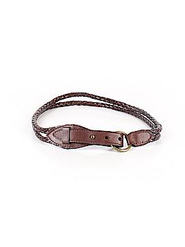 Brooks Brothers Belt Size M