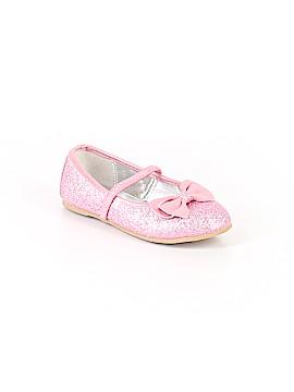 Nina Dress Shoes Size 11