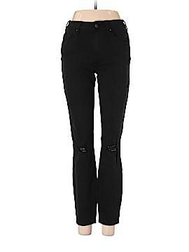 PacSun Jeans 25 Waist