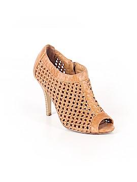 Aldo Ankle Boots Size 35 (EU)