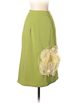 Shabby Apple Formal Skirt Size M