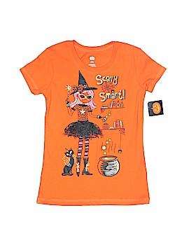 Walmart Short Sleeve T-Shirt Size 6 - 6X