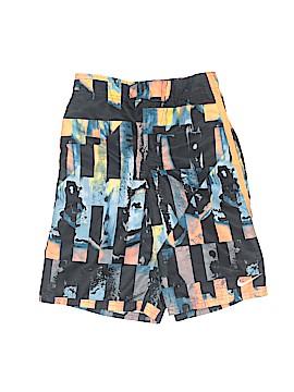 Nike Board Shorts Size M (Youth)