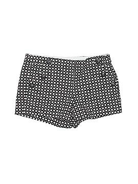 J. Crew Shorts Size 4