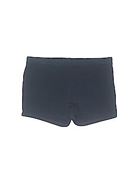 Gap Kids Athletic Shorts Size L (Youth)