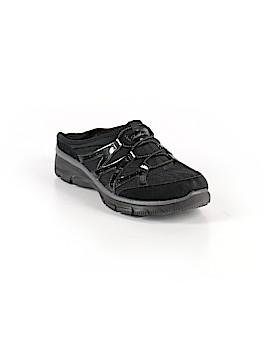 Skechers Mule/Clog Size 6