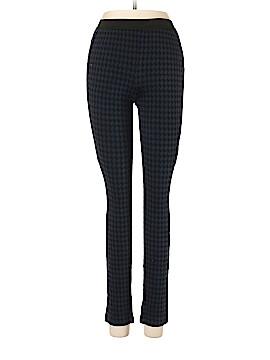 Tea n Rose Casual Pants Size M