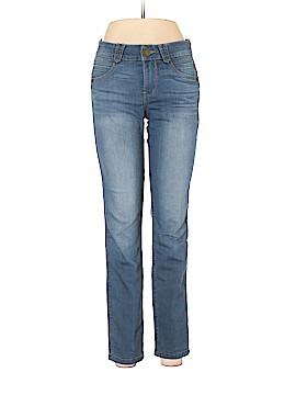 Democracy Jeans Size 6