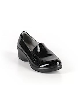 Alegria Mule/Clog Size 38 (EU)