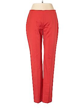 Bernard Zins Wool Pants Size 4
