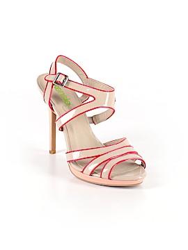 KensieGirl Heels Size 9