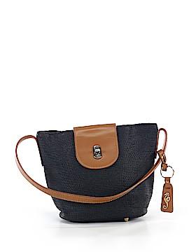 Tori Richard Shoulder Bag One Size