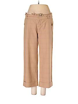 Abercrombie & Fitch Dress Pants Size 4