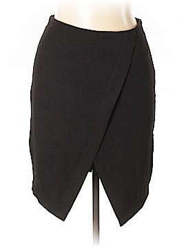 Ya Los Angeles Casual Skirt Size M
